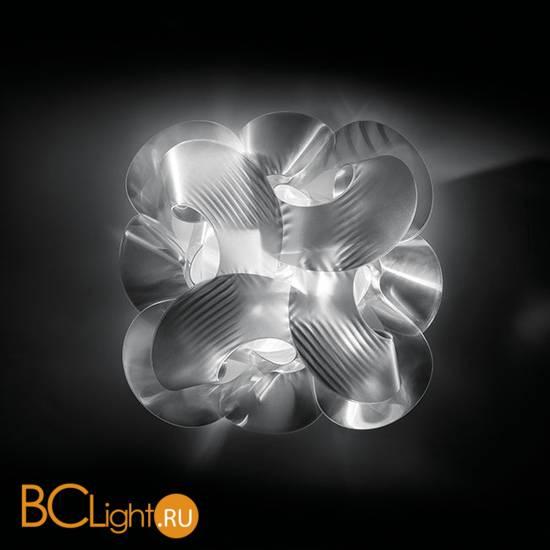 Потолочный светильник Slamp Fabula CEILING S FAB90PLF0000LE000