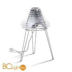 Настольный светильник Slamp Faretto TABLE WHITE FAR14TAV0000W_000