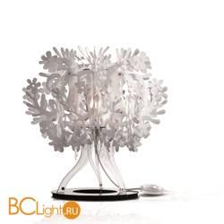 Настольный светильник Slamp Fiorellina TABLE WHITE FIO14TAV0001W