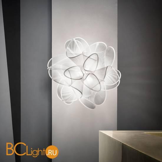Потолочный светильник Slamp La belle etoile CEILING ETO78PLF0001W_000