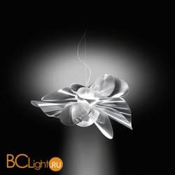 Подвесной светильник Slamp La belle etoile L PRISMA ETO78SOS4003LE000