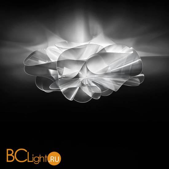 Потолочный светильник Slamp La belle etoile CEILING PRISMA ETO78PLF4001LE000