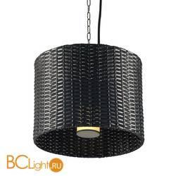 Уличный подвесной светильник SLV Adegan 231245
