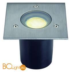 Встраиваемый спот (точечный светильник) SLV Adjust 228214