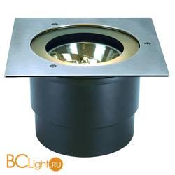 Встраиваемый спот (точечный светильник) SLV Adjust 227092
