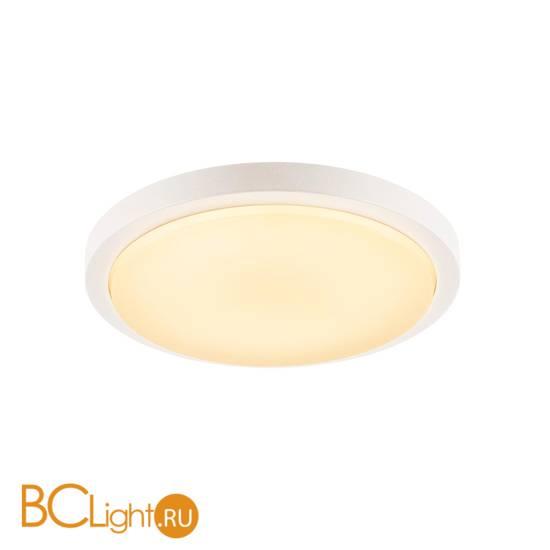 Потолочный светильник SLV Ainos 229971