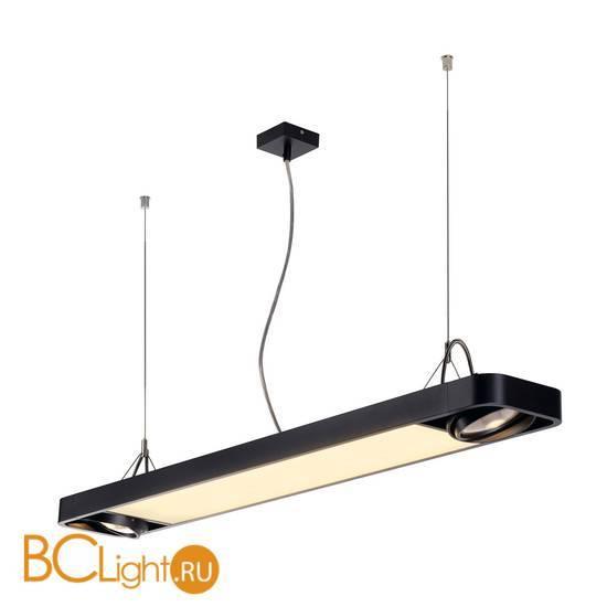 Подвесной светильник SLV Aixlight 159130