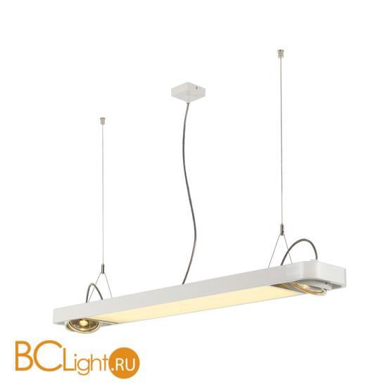 Подвесной светильник SLV Aixlight 159131