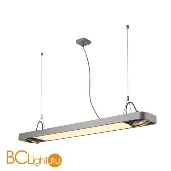 Подвесной светильник SLV Aixlight 159134