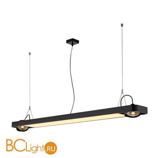 Подвесной светильник SLV Aixlight 159140