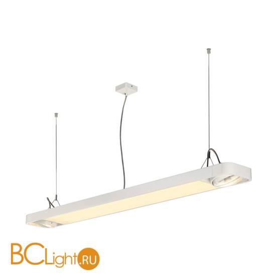 Подвесной светильник SLV Aixlight 159141