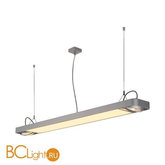Подвесной светильник SLV Aixlight 159144