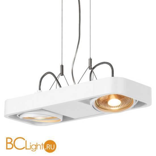 Подвесной светильник SLV Aixlight 159211