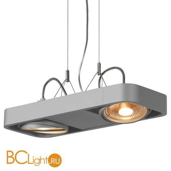 Подвесной светильник SLV Aixlight 159214