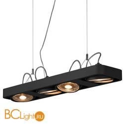 Подвесной светильник SLV Aixlight 159220
