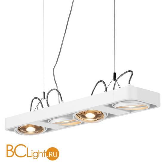 Подвесной светильник SLV Aixlight 159221