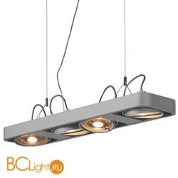Подвесной светильник SLV Aixlight 159224