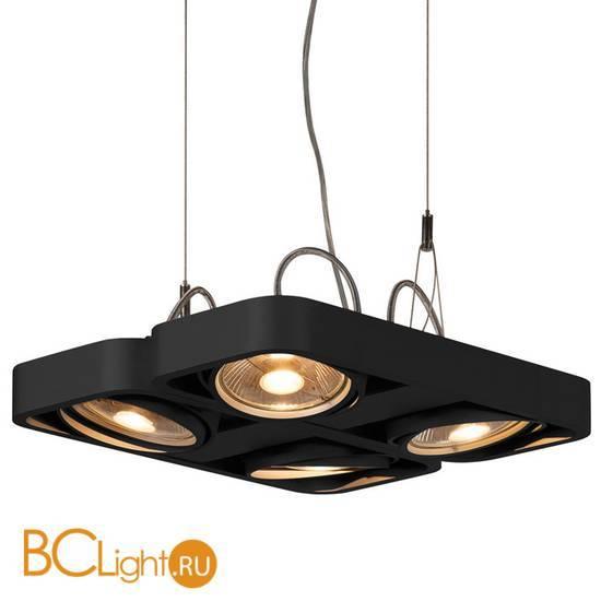 Подвесной светильник SLV Aixlight 159230