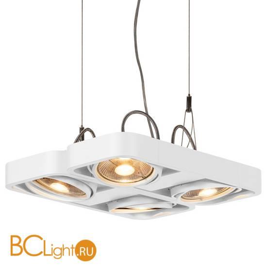 Подвесной светильник SLV Aixlight 159231