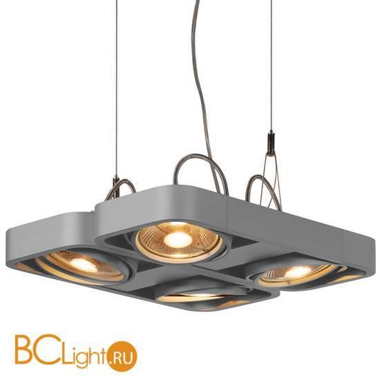 Подвесной светильник SLV Aixlight 159234