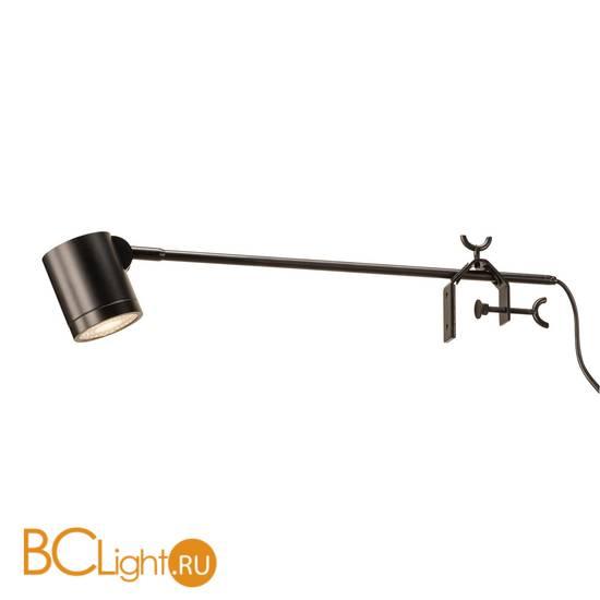 Настольная лампа SLV Anela 1000733