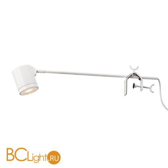 Настольная лампа SLV Anela 1000734