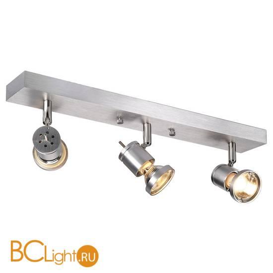 Настенно-потолочный светильник SLV Asto 147443