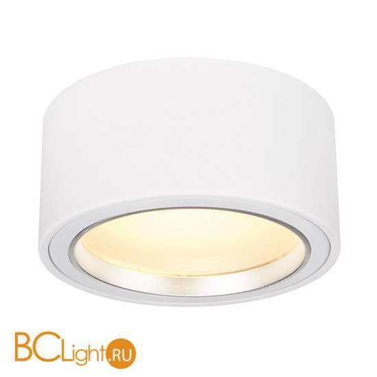 Потолочный светильник SLV Aufbaustrahler 161461