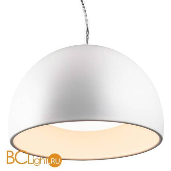 Подвесной светильник SLV Bela 133881