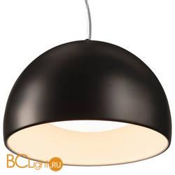 Подвесной светильник SLV Bela 133886