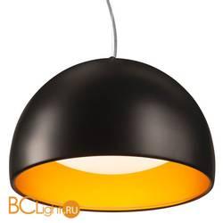 Подвесной светильник SLV Bela 133887