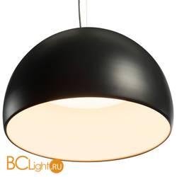 Подвесной светильник SLV Bela 133896