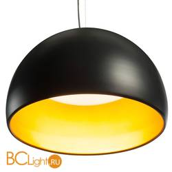Подвесной светильник SLV Bela 133897