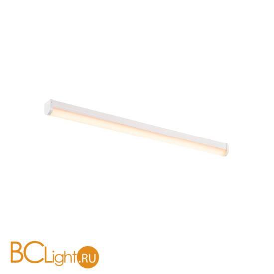 Потолочный светильник SLV Bena 631337