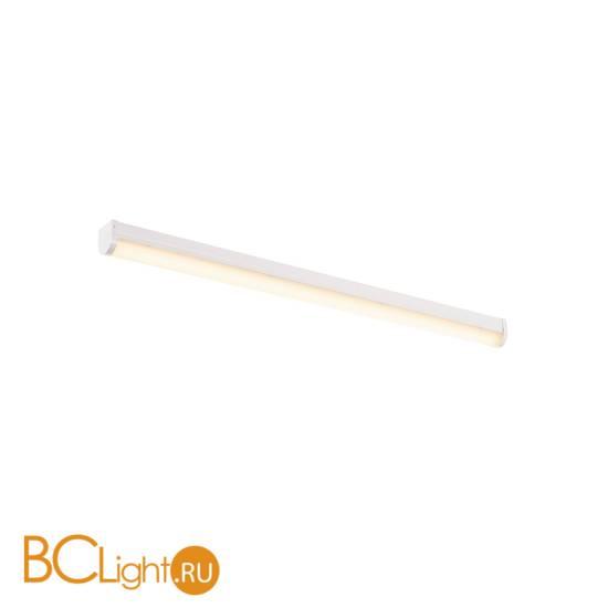 Потолочный светильник SLV Bena 631347