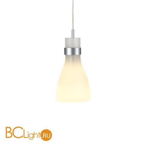 Подвесной светильник SLV Biba 133464