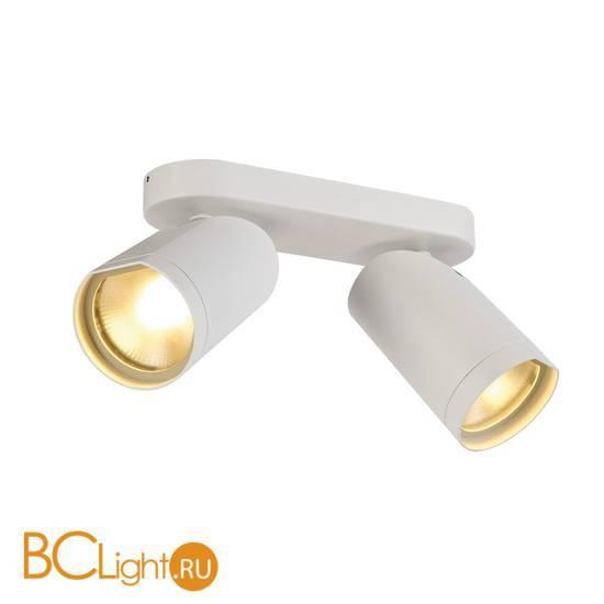 Спот (точечный светильник) SLV Bilas 156431