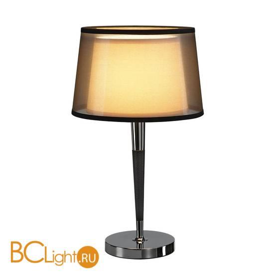 Настольная лампа SLV Bishade 155651