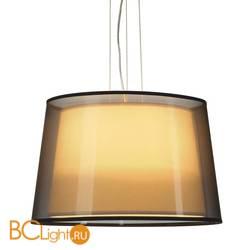 Подвесной светильник SLV Bishade 155650