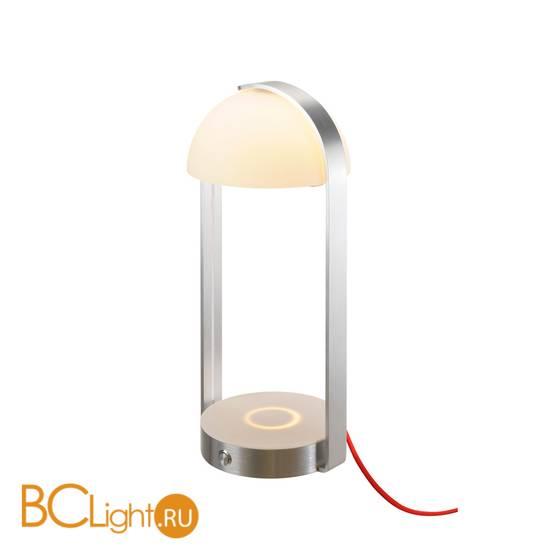 Настольная лампа SLV Brenda 146111