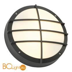 Уличный настенно-потолочный светильник SLV Bulan 229085