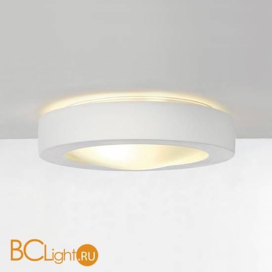 Потолочный светильник SLV CL 148001