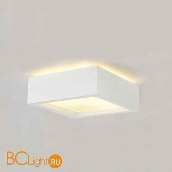 Потолочный светильник SLV CL 148002