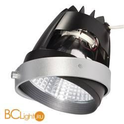 Встраиваемый спот (точечный светильник) SLV Cob LED module 115231