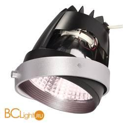 Встраиваемый спот (точечный светильник) SLV Cob LED module 115243