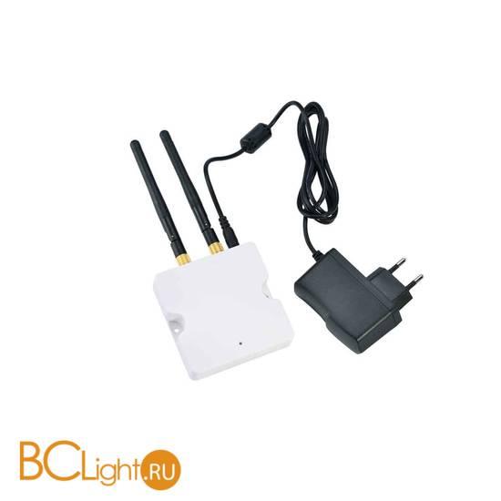 Усилитель сигнала SLV Control devices 470674
