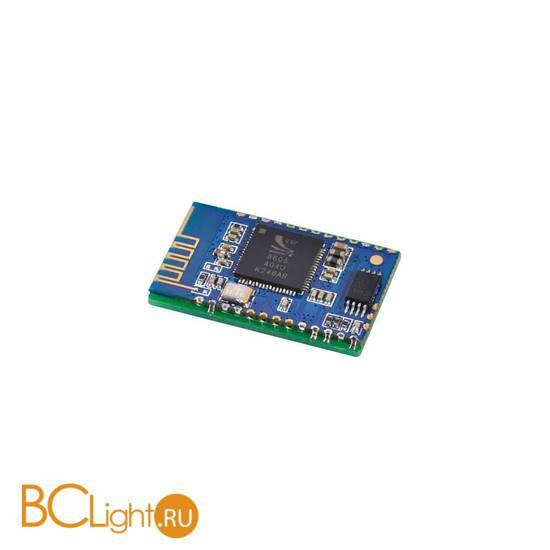 BLUETOOTH-адаптер SLV Control devices 470675