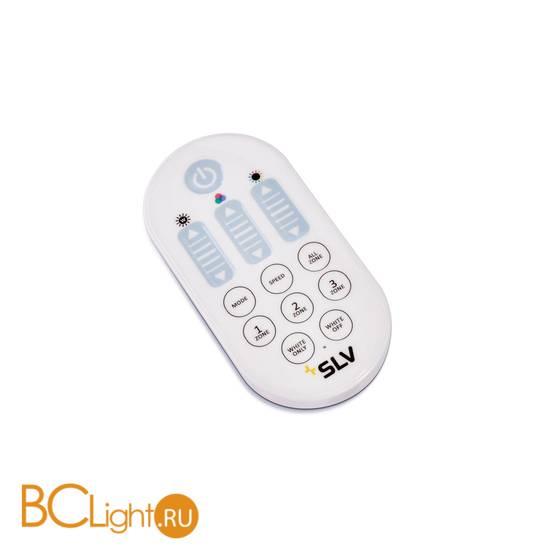 Пульт SLV Control devices 470677