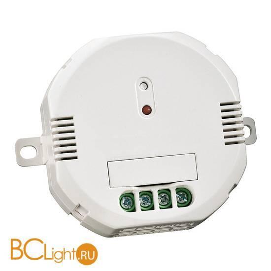 Переключатель SLV Control devices 470806