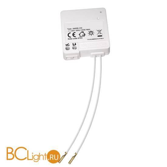 Радио-модуль SLV Control devices 470817